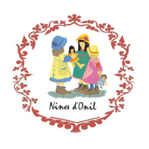 nine-artesanals-donil-logo
